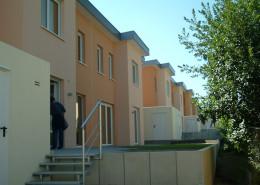 Doppelhaushälften-Fertig-Garagen-Herne_01