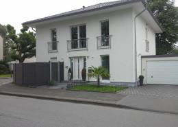 IBG-Haus_01