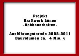 Kohlekraftwerk Lünen_01