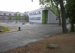 Luisenschule Mülheim_01