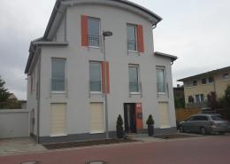 Mehrfamilienhaus-Herne_1