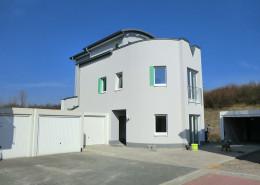 Mehrfamilienhaus2-Herne_01