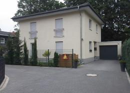 Neubau-EFH_01