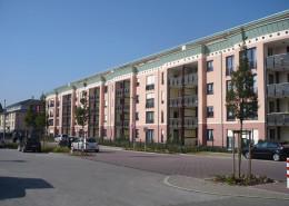 Neubau MFH Herne_1