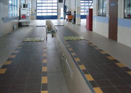 TÜV Station_01