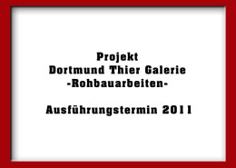 Thier Galerie Dortmund_01