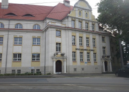 Willy-Brandt-Schule-Mülheim_01